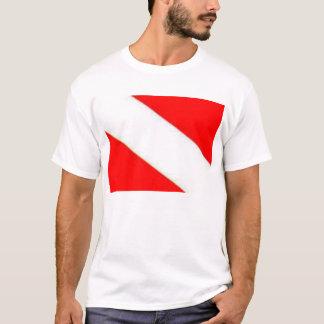 Not Just a Hobby... T-Shirt