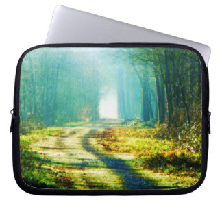 Notebook Tablet Cover Sleeve Orting Washington