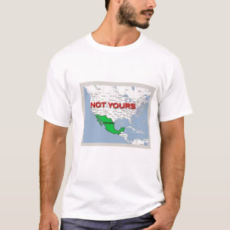 notyours T-Shirt