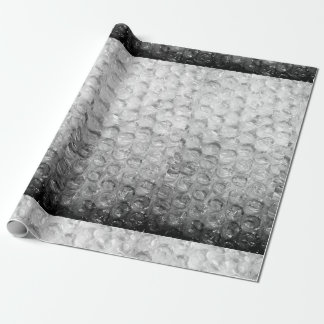 Novelty Bubble wrap Birthday wrapping papper Wrapping Paper