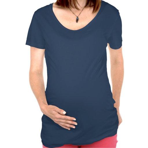 Now Trending Maternity Shirt!