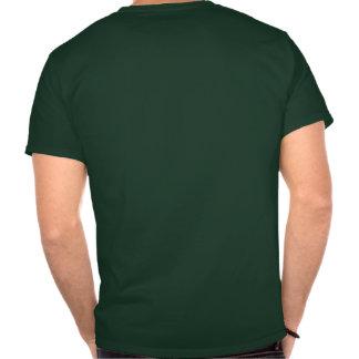 NPS Film Crew Shirt Shirt