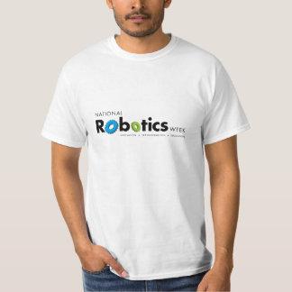 NRW 2011 T Shirt
