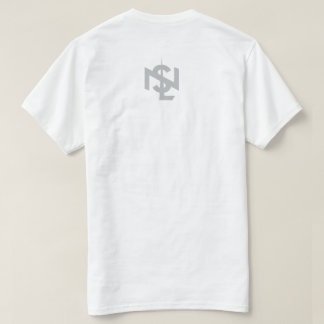 NSL Mosquitoes T-Shirt