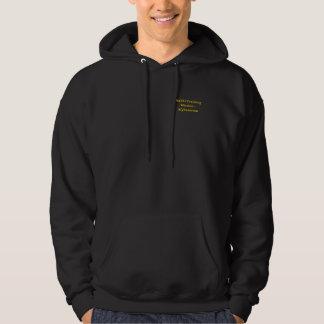 NTM-A Shohna-Ba-Shohna pullover hoodie