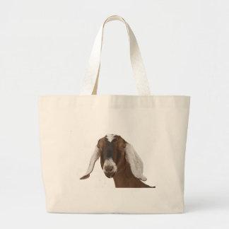 Nubian Bag
