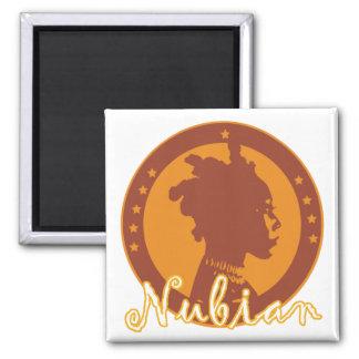 Nubian Magnet