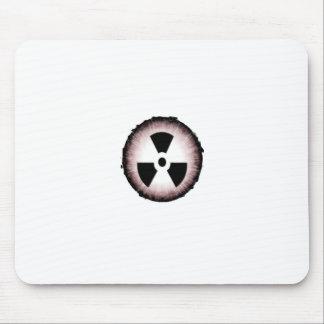 Nuclear Mousepad