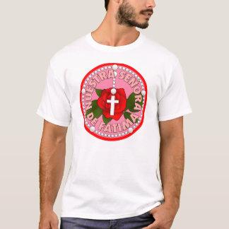 Nuestra Señora de Fatima T-Shirt