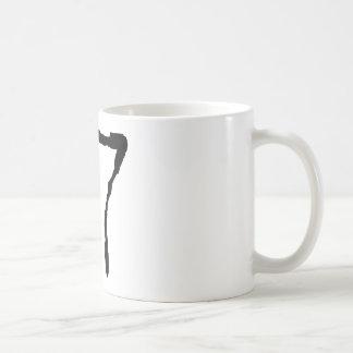 Number27 Coffee Mug