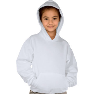 Number ONE First Birthday, 1st Anniversary, Winner Hooded Pullover