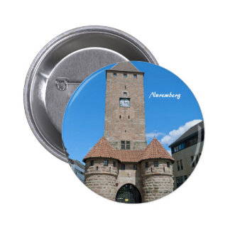 Nuremberg Buttons