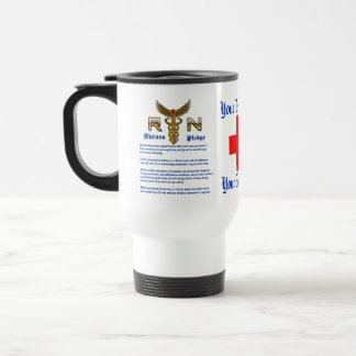 Nurse all styles View About Design Mugs