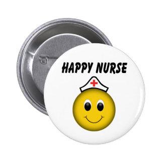Nurse Button