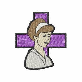 Nurse Polo Shirt