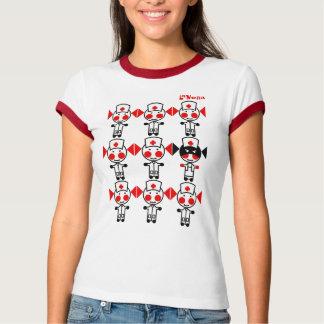 nurse T-Shirt