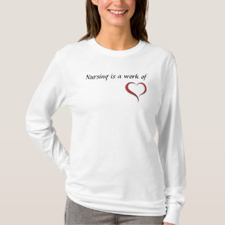 Nursing Career shirt
