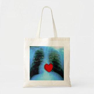 Nursing Gift