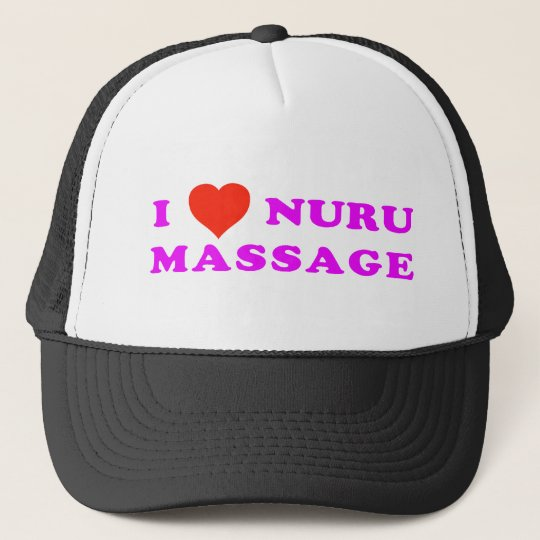 Nuru massage nz