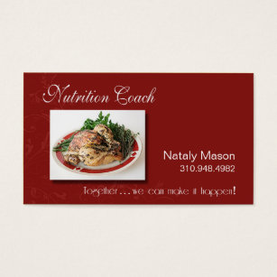 87 healthy weight business cards and healthy weight business card nutrition coach healthy eating weight loss business card colourmoves Gallery