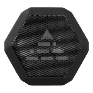 NWO pyramid (morse code)
