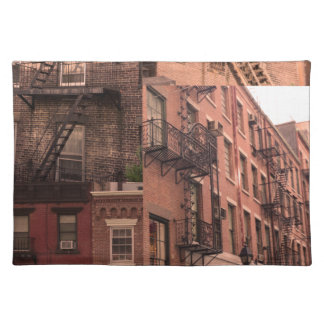 NY7 PLACEMAT