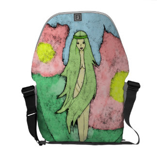 Nymph Bag Commuter Bags
