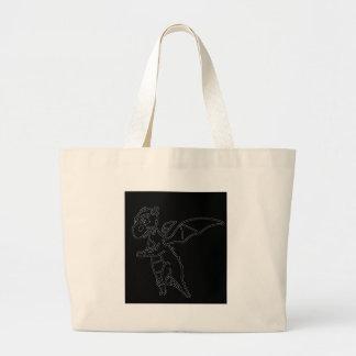 Nyte Bag