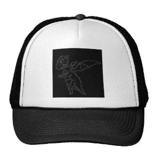 Nyte Trucker Hats