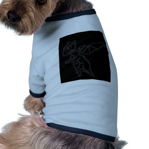 Nyte Dog Clothes