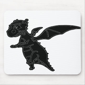 Nyte Mouse Mats