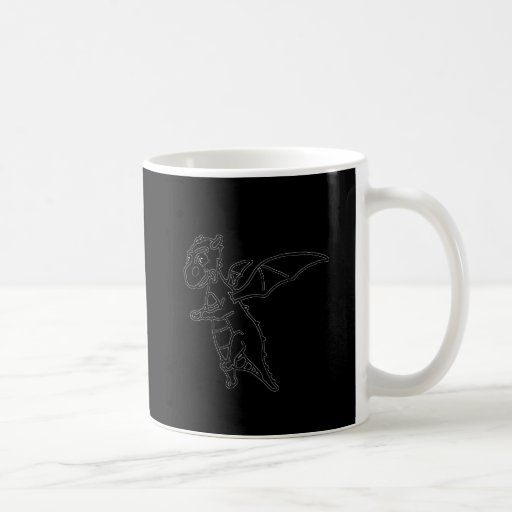 Nyte Mugs
