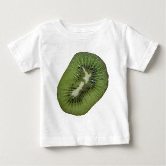 NZ Kiwi Infant T-Shirt