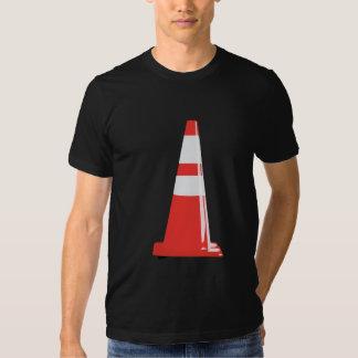 NZ Road-cone Tshirts