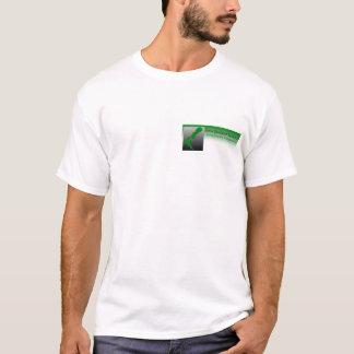NZ Sucks Patriot T-Shirt