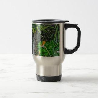 nzbynature birdsofparadise2 coffee mugs