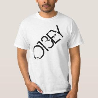 O13EY T-SHIRT