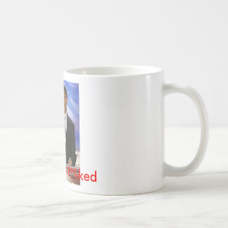 ob Now You re F ked Coffee Mugs