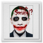 obama_why_so_socialist_poster-p228897130368515607t posters