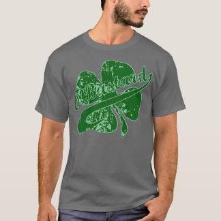 O'Bastard T-Shirt