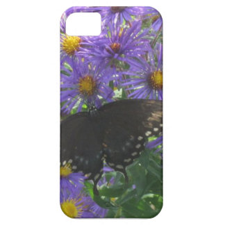 obsidian butterfly case for the iPhone 5
