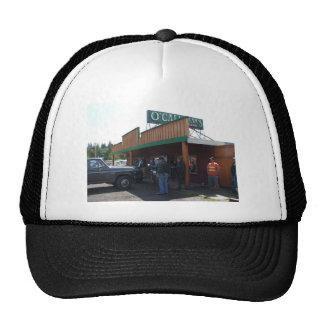 O'Callahan's Pub & Grill Cap