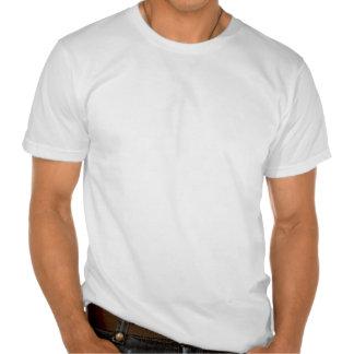 """occuPAW"" Shirts"