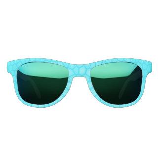 Ocean Mirror Sunglasses