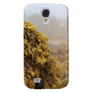 Ocean Seaweed Galaxy S4 Case