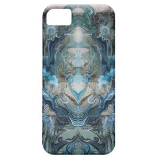 Ocean Storm Cases iPhone 5 Case
