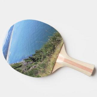Ocean View on the Oregon Coast