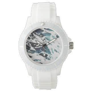 ocean waves sea nature blue water beautiful watch
