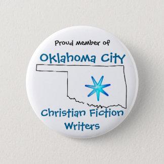 OCFW button - proud member