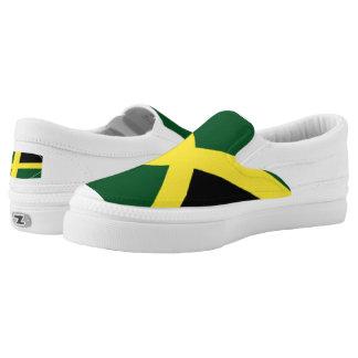 Ocho rios jamaica Slip-On shoes